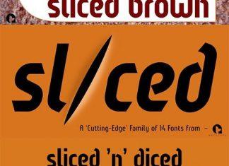 Circe Slab Font Family - iFonts xyz