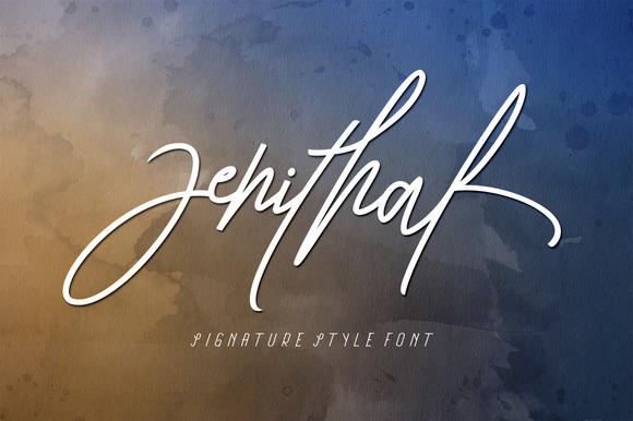 The November Bundle-20 fonts