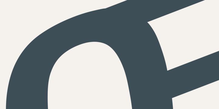 Aeonis™ font family