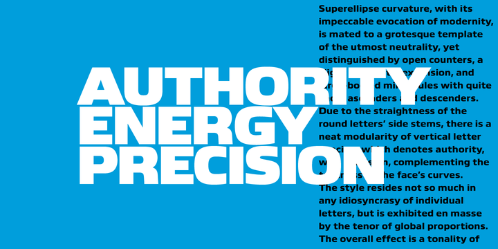 Boxley Font Family