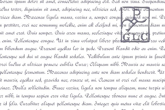 1890 Register's Script OTF
