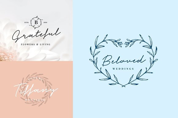 Pretty Pen Handwritten Font