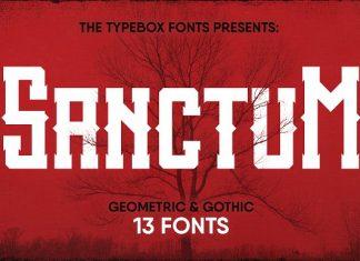 Futura Next Font Family - iFonts xyz