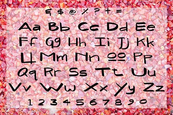 Colette Font