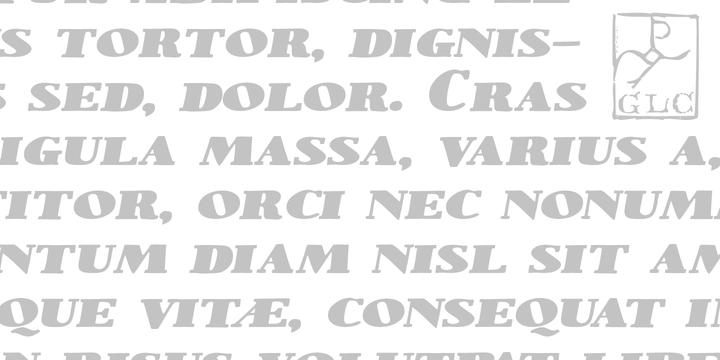 1890 Notice