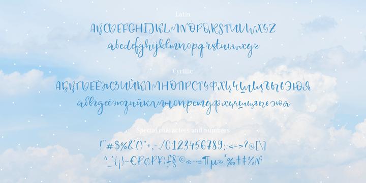 Celestina Font