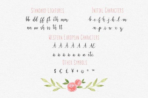 Fiorella Font