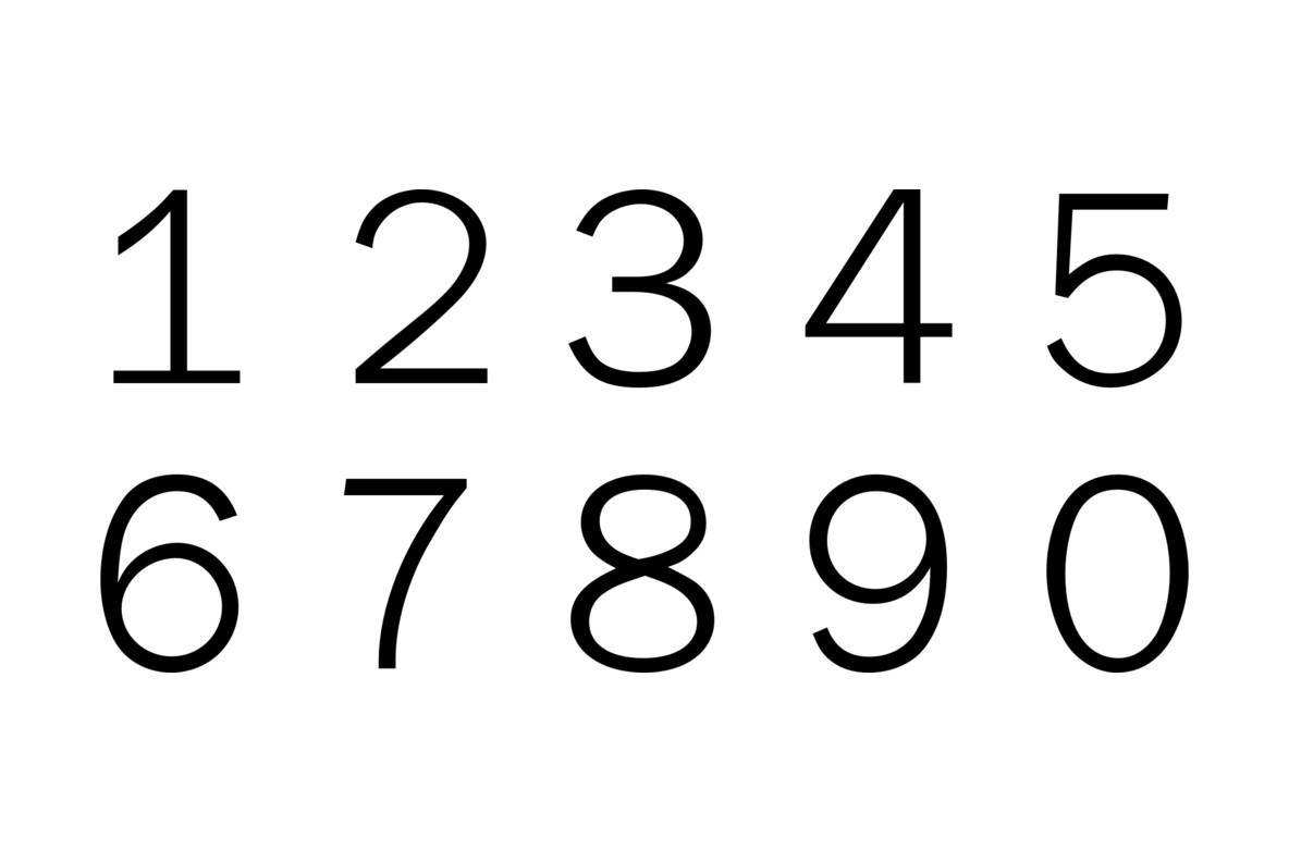 URW Franklin Gothic Font Family - iFonts xyz