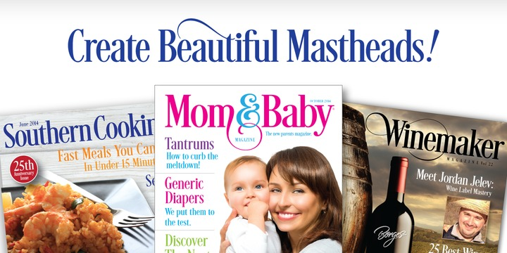 Desire Lite Font Family