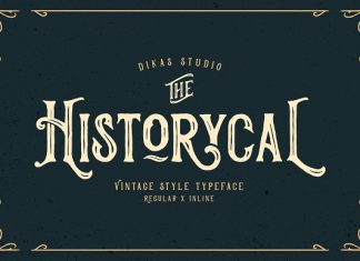 Brewery - SVG FONT - iFonts - Download Fonts