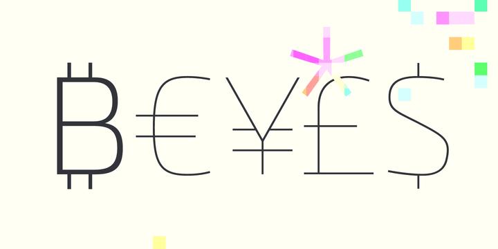 Bitner Font Family