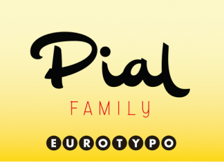 Pial Family