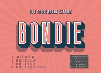 Bondie Family