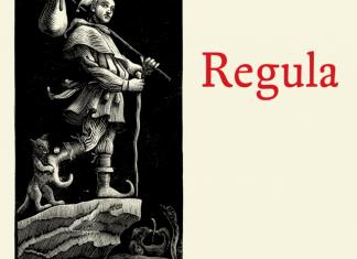 Regula Font Family