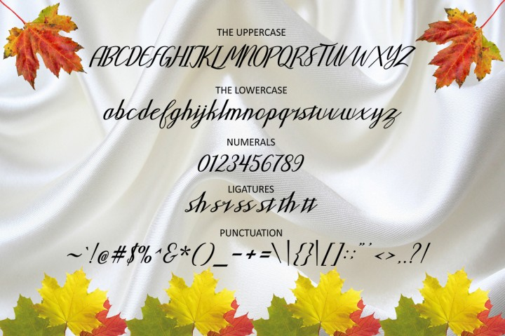 Al Waliya Font