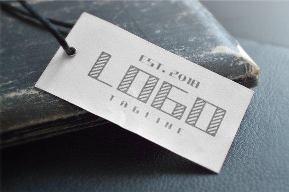 Quiltix Typeface Font