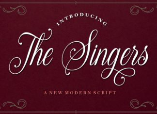 The Singers ont