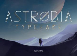 Astrobia Family
