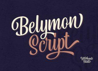 Belymon Script