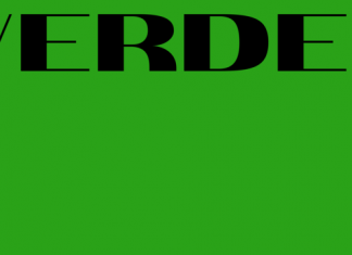 Ponzastura Font