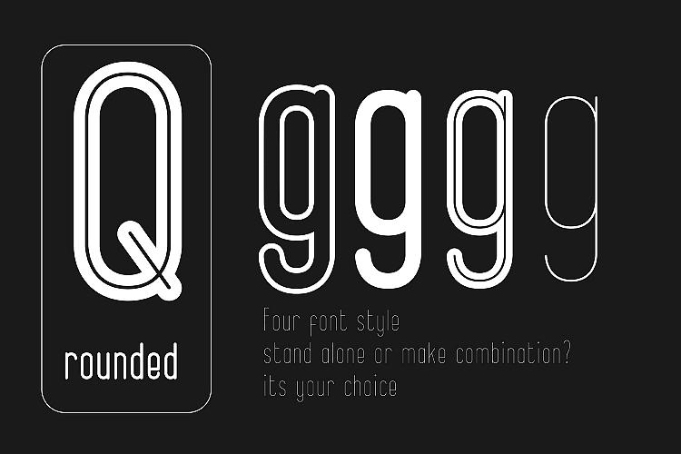Epicentrum Regular Font