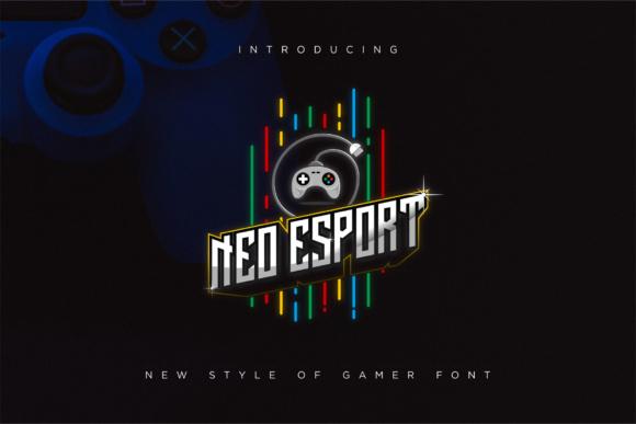 Neo Esports