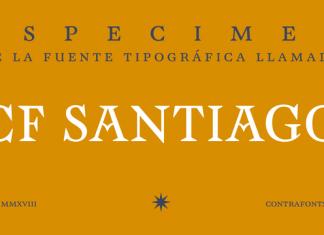 CF Santiago Font