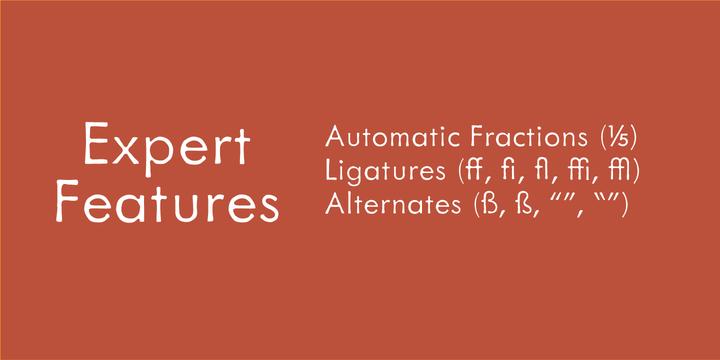 Metallophile Font