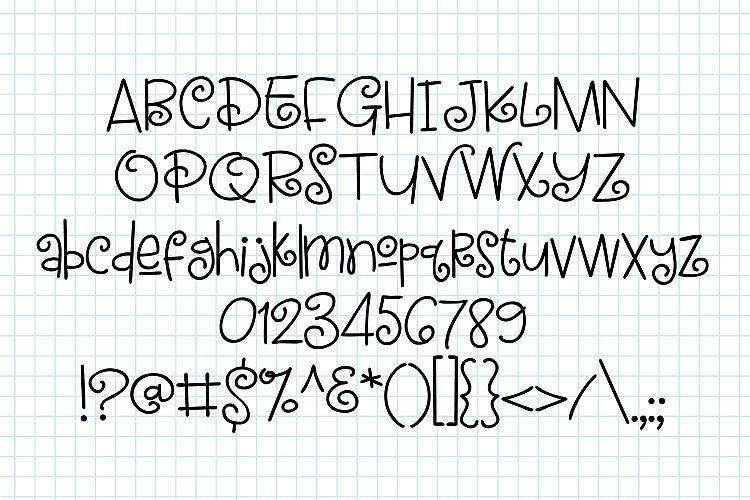 PN Spotlight Regular Font