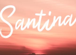 Santina Font