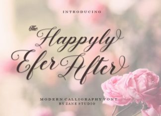 Happyly Ever After