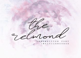 The Relmond