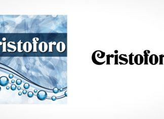 Cristoforo Font