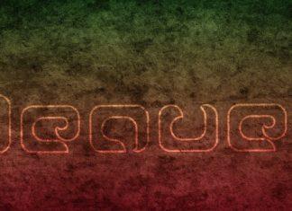 Reaver Font
