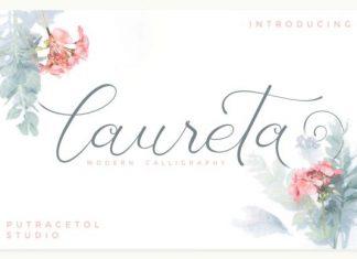 Laureta Font