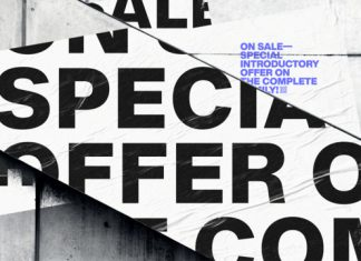 Helvetica Now Font Family