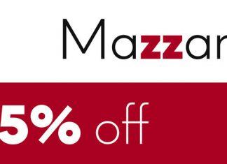 Mazzard Font Family