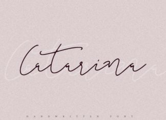 Catarina Font