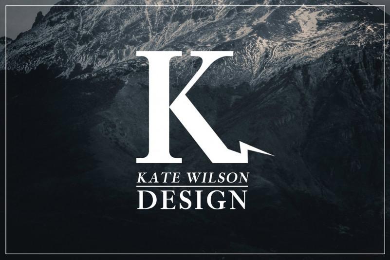 Eadita Luxury Serif Font Family
