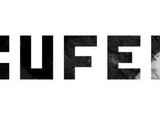 CUFEL Font