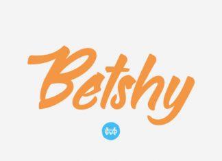 Betshy Font