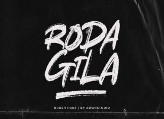 Rodagila Fon