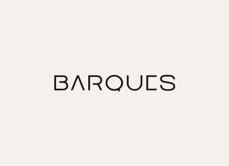BARQUES FONT