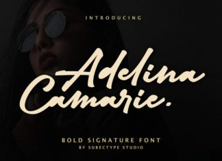 Adelina Camarie Font