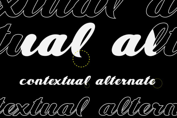 Alire Font