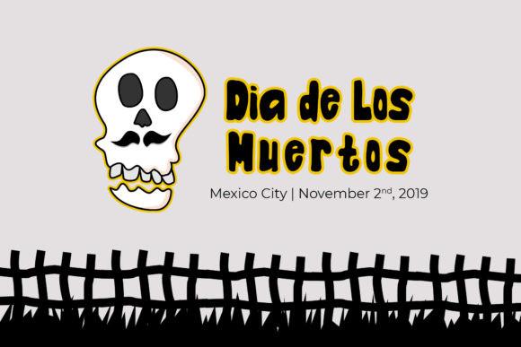 Halloweendy Font