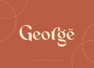 George Font