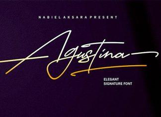 Agustina Font