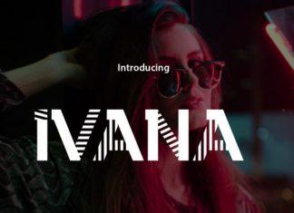 Ivana Font