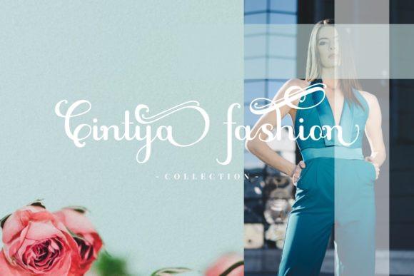Zahiya Font